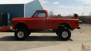 1969 Gmc Truck Ebay855699jpg