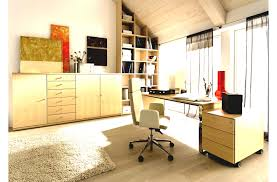 personal office design. Best Personal Office Interior Design For Modern Home Top Considerations When Decorating Your Work. Designer E