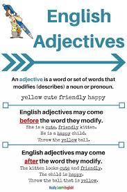 work ethic adjectives - Tolg.jcmanagement.co