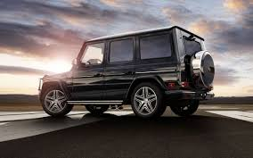 mercedes g wagon matte black 2015. Plain 2015 AMG G63 In Black With 20inch Wheels Throughout Mercedes G Wagon Matte 2015 D