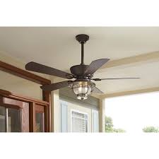 nautical chandelier home decor fetching coastal ceiling fans and with lights shapes fan ideas beach themed pulls inspire