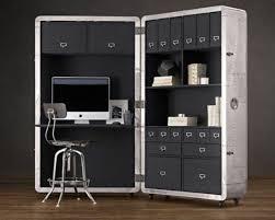 efficient furniture. Sensational Space Efficient Furniture S