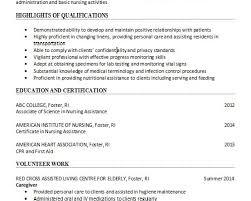 isabellelancrayus unusual professional job resume template isabellelancrayus fair best resume template best resume and resume templates agreeable the best