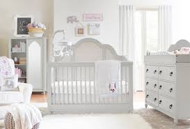pink nursery furniture. the inspirations nursery collection pink furniture