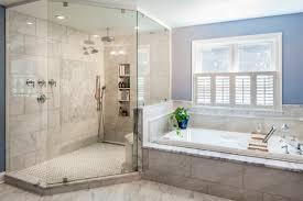 bathroom remodel maryland. sykesville deluxe master bath remodel bathroom maryland l