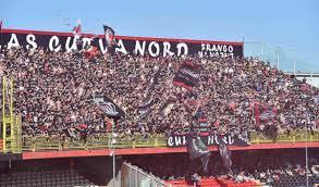 Brindisi-Foggia, dove vederla in streaming e diretta tv ...