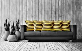 ... living room wallpaper grey walls accent wall design images living room  category with post drop dead