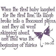 best peter pan quotes ideas disney quotes about  peter pan nursery theme and decor for your baby s room