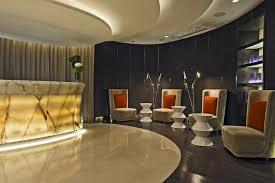 Readers Choice Awards Cool Spa Interior Design  Home Design IdeasSpa Interior Design Ideas