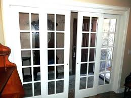sliding french door hardware sliding barn door interior sliding doors door interior sliding french doors simple