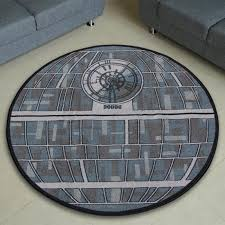 star wars area rug star wars star area rug free today star wars star area rug free today com 16050743