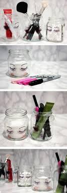 52 ides de rangement make-up en photos et vidos!