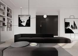living room design modern. best 25+ modern living rooms ideas on pinterest | decor, room accent wall and design