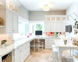 home office craft room ideas. Craft Room Design Ideas Download Image Home Office .