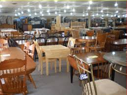 Furniture Factory Outlet