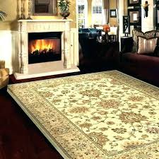 orian rugs costco area rug