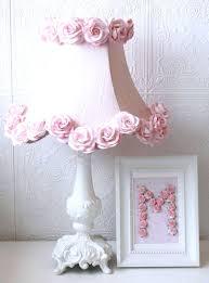 baby room lamp baby room lamp shades best nursery lamps ideas on chairs baby boy nursery baby room lamp