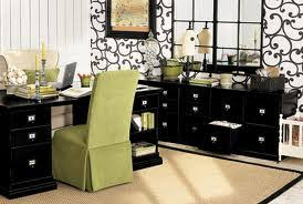 fresh clean workspace home. While You May Not Want To Add Fresh Flowers Your Workspace (I Do) Everyone\u0027s Spirits Can Be Lifted By Touches Of Color. Clean Home M