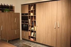 Wood Cabinet Handles Change Up Your Space With New Kitchen Cabinet Handles