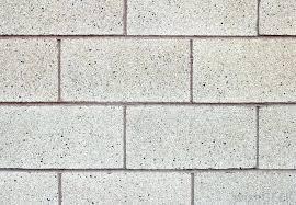 decorative concrete block wall decorative cinder block s decorative painting cement block walls decorative concrete block