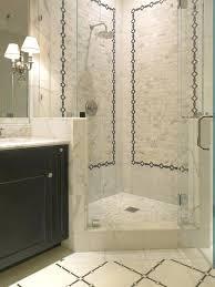 Corner Shower Small Bathroom Corner Shower Ideas Corner Shower Ideas