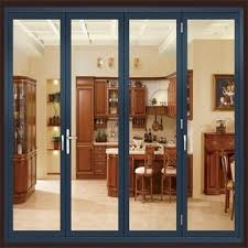 accordion patio doors. Folding Patio Doors Corner For More Airy Awesome Prices Throughout 12 Accordion