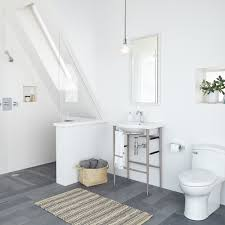 home interior new console bathroom sink vanities outstanding clearance and from console bathroom sink