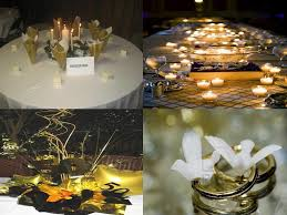 50th wedding anniversary table decorations ideas party terrific classy decoration ideas for wedding anniversary