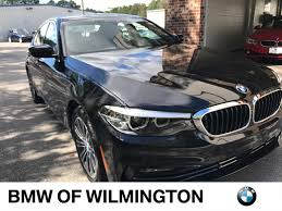 2018 bmw 5 series. plain series new 2018 bmw 5 series 530e iperformance for bmw series