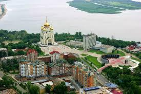 Курсовые и дипломные работы на заказ в Хабаровске от Заочник Клаб Курсовые дипломные работы в городе Хабаровск