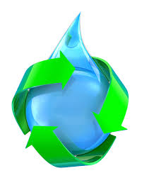 Recycling Recyclemore Recycling News Ideas And Guides