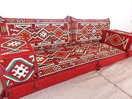 floor cushion seating. Wonderful Seating Floor Seatingfloor Cushionsarabic Seatingarabic Cushionsfloor  Sofaoriental On Floor Cushion Seating N