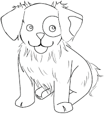Animal Coloring Pages Printable Zoo Animals Coloring Pages Animal
