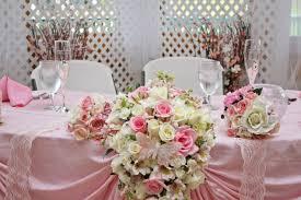 Bride Groom Table Decoration Similiar Bride And Groom Decorations Keywords
