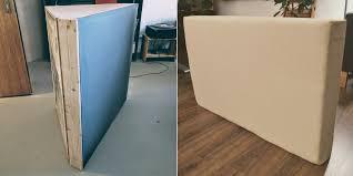 diy acoustic absorbers
