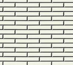 3D Effect Stone Wall Apron Brick ...