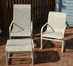 Replacement Slings Patio Pool Furniture Outdoor FabricWinston Outdoor Furniture Repair