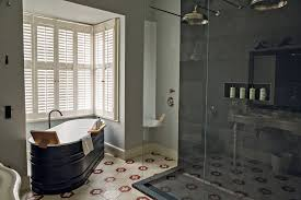 Bathroom Interiors Bathroom Ideas Interiors Inspiration For Your Bathroom Country