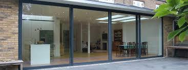 sliding glass patio doors lasvegas logo home services contact previous next