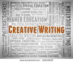 marketing plan essay gcse english