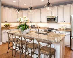 cool track lighting. Cool Track Lighting Kitchen Design Light Fixtures Sink Ideas