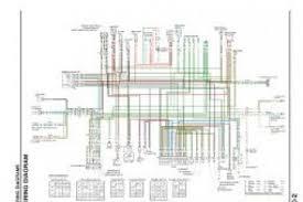 peterbilt 379 wiring diagram 4k wallpapers 1995 peterbilt 379 wiring diagram at Peterbilt 379 Wiring Diagram