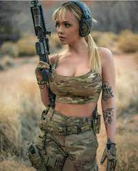Army Girlfriend iPhone Wallpapers on ...