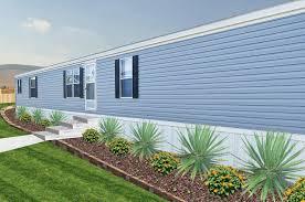 Single Wide 2 Bedroom Trailer 2 Bedroom Single Wide Mobile Homes For Sale Superb 4 Bedroom