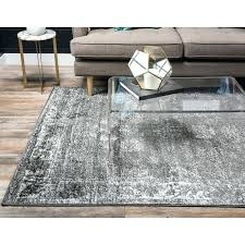 dark grey area rug dark gray area rug solid dark gray area rug