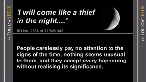 Image result for like a thief in the night bible