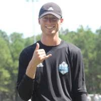"7 ""Alexander Whetstone"" profiles   LinkedIn"