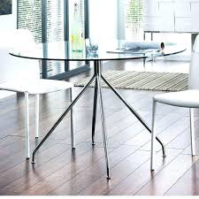 ikea kitchen table glass modern glass dining room table ideas table decorating ideas small round glass ikea kitchen table glass