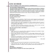 Functional Resume Template Word New Microsoft Word 48 Functional Resume Template Example Of Sample R
