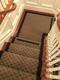 indoor outdoor carpet runners for basement tiles